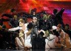 Madonna, il suo «Madame X Tour» è un flop