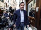 Whirlpool, Calenda: «Politico» rivela che Di Maio ha mentito, lasci