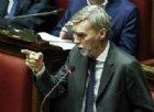 Delrio: «In arrivo tasse e tagli, bisogna voltare pagina»