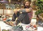 Incomedia e Brumotti per l'Italia: una partnership all'insegna di arte, sport e solidarietà