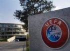 Il Milan tratta con la UEFA: scenari e verdetti