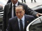 Berlusconi: «Procedura d'infrazione è condanna per l'Italia, va evitata»