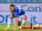 Milan-Praet: il vantaggio dei rossoneri