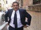 Giovanni Toti prepara la rivoluzione di ottobre: «In Forza Italia tutti in discussione»