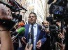 Toti: «Tajani? Utile ma non mi pare suoi risultati straordinari»