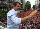 Elezioni Istanbul, vince Imamoglu: battuto nuovamente il candidato di Erdogan