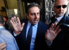 Forza Italia, l'ultimatum di Toti: «Risposte concrete entro il 6 Luglio o è tutto finito»