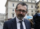 Ong, Delmastro: «Trenta pensa a mettere fiori nei cannoni, facesse il Ministro della Difesa»