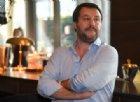 Salvini: «Con arresto Capitana Sea Watch Giustizia è fatta»