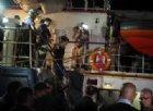 Sea Watch: ai domiciliari la capitana. Salvini: «Pronto il decreto di espulsione»