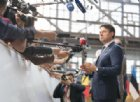 Sea Watch, Conte: «Ricatto politico con uso strumentale di 40 persone»