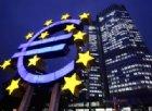 Eurozona: prezzi alla produzione continuano a calare, aumenta la pressione sulla BCE