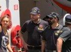Sea Watch, Carola Rackete torna libera: il gip non ha convalidato l'arresto