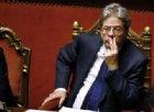 Paolo Gentiloni «rinnova» le accuse a Matteo Salvini: «Vuole problemi, non soluzioni»