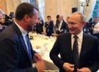 Buzzfeed pubblica testo di audio segreto di un incontro su presunti finanziamenti Russia-Lega. Salvini: «Pronto a querelare»