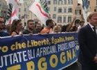 Sea Watch, Lollobrigida (FdI): «Francia di Macron rispetti l'Italia, paese sovrano»