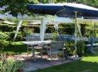 Estate in giardino: tutti i consigli per un party perfetto