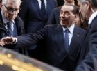 Berlusconi: «Putin mi ha assicurato di non aver finanziato la Lega»