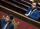 Salvini: «Se c'è crisi il voto? C'è Mattarella garante»