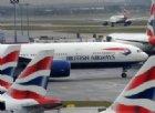Allarme terrorismo, British e Lufthansa fermano i voli per Il Cairo