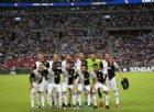 Higuain e CR7 non bastano: Juve battuta 3-2 dal Tottenham
