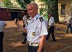 Polizia locale: al via la formazione per manganello estensibile e spray al peperoncino
