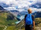 Millennials in viaggio: il turismo ai tempi del digitale