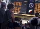 Dopo il caos dei treni arriva il «mercoledì nero» sui trasporti