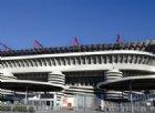 Ecco il progetto di Inter e Milan per il nuovo stadio