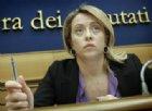 Giorgia Meloni: «Bisogna andare a votare a settembre o rischiamo un Governo tecnico»