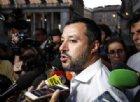 Fondi russi alla Lega, Salvini: «Per lo spionaggio guardo i film di James Bond»