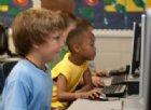Le nuove forme di apprendimento dell'era tecnologica