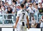 Pirotecnico 3-3 tra la Juventus e i coreani del K-League