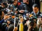 Carabiniere ucciso, Di Maio attacca: «A Roma sicurezza precaria». Lega: «Basta chiacchiere»