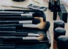 Bellezza controcorrente: 4 trend da seguire