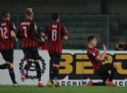 Milan, il calendario: i due momenti chiave della stagione
