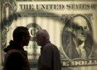 La Fed taglia i tassi per la prima volta dal 2008