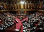 L'aula del Senato assegna all'Umbria seggio M5s Sicilia, PD: «voto eversivo»