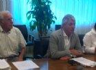 Tondo e Bubisutti guidano l'azione parlamentare a difesa del lago di Cavazzo
