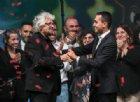 Da Grillo a Pisapia, emerge la voglia di un nuovo Governo. Salvini infuriato: «No a Renzi-Grillo»