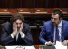 Toninelli: «Basta false promesse da certi traditori»