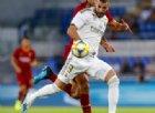 La Roma batte il Real ai rigori. Fonseca: «Una grande notte»