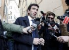 Franceschini e Martina aprono a Governo di Legislatura Pd-M5s