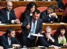 Crisi di Governo, il colpo gobbo di Salvini