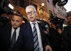 Morra (M5S): «Salvini scappa dall'Antimafia, più che un Capitano è un capitone»