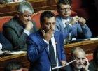 Salvini: «Il reddito di cittadinanza va subito verificato. Giorgetti? Ministro dell'Economia»