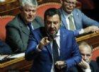 Salvini: genio o sregolatezza