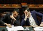 Crisi di governo: Salvini apre, Di Maio chiude