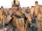 Afghanistan, presto l'annuncio di un accordo USA-Talebani