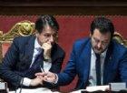 Conte: «Bruxelles conferma disponibilità a ospitare migranti». Salvini: «Non cambio linea»